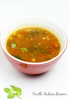 rasam recipe without rasam powder and no dal. Learn how to make rasam with step by step photos. It can be served with rice or can be had as a soup