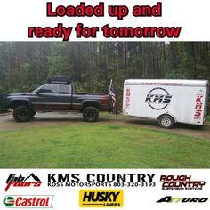 #kmscountry #kmsautorepair #kms #kossmotorsports #kmsdrift #broadrivermudbog #kmstrikedrift #4x4time #mudding #mudtime #roughcountry #atturo #dodge #4x4wars #chevy #chevylifted #tahoe #nfab #fabfours #jeep #jeepfun #edge #superchip #kmscountrygirl #huskyliners #hostilewheels  Follow us on instagram kms_drift_kms_country