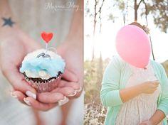 Balloon#cupcake#black diamond#candyfloss cloud Balloon Cupcakes, Cloud Party, Candyfloss, Engagement Shoots, Black Diamond, Balloons, Party Ideas, Clouds, Photography