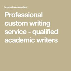 resume writer training program qualitative dissertation methods      We are the most trusted organization in the industry of Custom Writing  Services as we work with Masters and PhD qualified writers in respective  fields of
