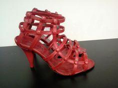 PEITRO DI MARTINI dámské kožené boty | Freeport Fashion Outlet