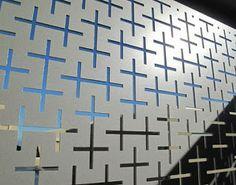 decorative%2Bmetal%2Bpanels%2B%25288%2529-709286