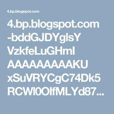 4.bp.blogspot.com -bddGJDYglsY VzkfeLuGHmI AAAAAAAAAKU xSuVRYCgC74Dk5RCWl0OIfMLYd87gf5KwCLcB s1600 one%2Bmonth%2Binto%2Bthe%2Bbullet%2Bjournal.png