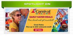 Amazing Carnival Cruise deals! http://www.cptravelsquad.com/deals/view/c3P0AOhn/1977/4022/mmr@cptravelsquad.com#utm_sguid=165629,4f202231-172f-9058-f9d4-520ca69af295