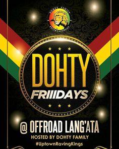 #at254 #nairobi #entertainment #january #newyear #capricorn #saturday #hangout #live #guys #bosslady #diva #divas #happy #food #kenya #tag2post #bestdj #nye #ciroc #shots #beer #reggae