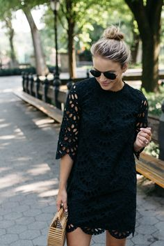 2 DRESSES YOU NEED RIGHT NOW