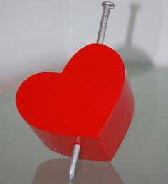 Entdeckung - Neue Vorhersagemöglichkeit für Herz-Kreislauf-Krankheiten - http://ift.tt/2bRrUZi