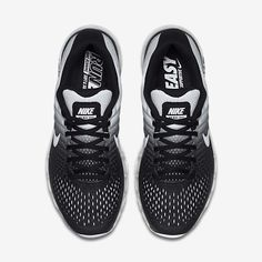 new product d7fb3 cde7e Chaussure Nike Air Max 2017 Pas Cher Homme Noir Noir Noir. Nike Air Max  2017 Women s Running Shoe Air Max 2017 Noir, Nike Air Max,