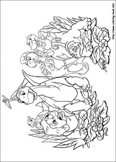 25 The Land Before Time printable coloring pages for kids. Find on coloring-book thousands of coloring pages. Dinosaur Coloring Pages, Truck Coloring Pages, Cute Coloring Pages, Printable Coloring Pages, Coloring Books, Coloring Sheets For Kids, Adult Coloring, Kids Coloring, Land Before Time