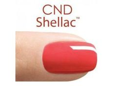 Shellac ladies! Absolutely loved my shellac-ed nails!!!