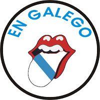 Estudiar las lenguas cooficiales en España (III): El gallego   http://no-hay-fronteras.blogspot.com.es/
