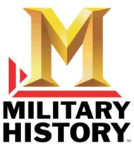 Military funding is not all bad, they fund two of the most informative channels (History Channel and Military Channel). This is a good source of education.