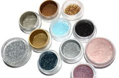 Toxic Cosmetics: Top Ten Most Harmful Ingredients  - All Natural Makeup - Vegan Makeup - Not Tested on Animals - Organic Cosmetics - DIY Makeup - Homemade Cosmetics - DIY Cosmetics - Healthy Makeup - Healthy Cosmetics - Tune into Your Spiritual Health at www.DeniseDivineD.com - Get Your FREE Feng Shui for Love Report Today.