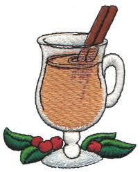 Wassail Dry Mix recipe -  Yuletide drink (especially yummy with a shot of Brandy)    Serves: makes 3 cups of mix   Ingredients 1 cup Tang - 1 cup sugar - 1 cup powdered Spiced Apple Cider drink mix. 1 tsp cloves - 6T cinnamon - 1 tsp nutmeg - 3 Tbsp Country Time Lemonade mix  -  Instructions Combine all ingredients in a bowl and stir to mix. To make one cup of Wassail, add 2 Tbsp of mix to 1 cup of hot water.