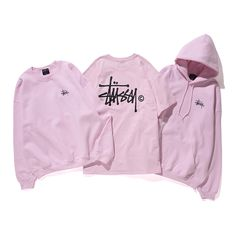 STÜSSY WOMEN POP-UP SHOP IN ISETAN : STUSSY JAPAN OFFICIAL SITE