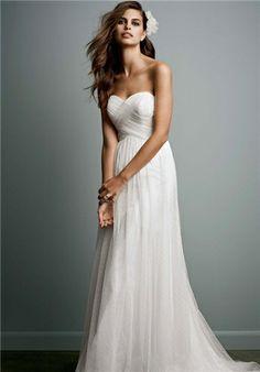 100 Best Classic Bride Images Bride Wedding Gowns Wedding Dresses