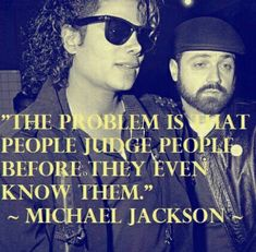 Wise words very true Michael Mj Quotes, Qoutes, Michael Jackson Quotes, Michael Love, Joseph, King Of Music, The Jacksons, First Love, My Love