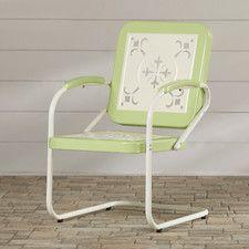 Valkenswaard Dining Arm Chair