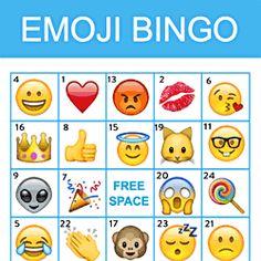 Free-printable-emoji-bingo-thumbnail