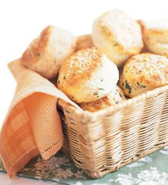 ... Yeast on Pinterest | Biscuits, Cream biscuits and Buttermilk biscuits