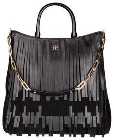 Carolina Herrera Gaspar bags-07 - OhMyBag!