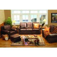 23 Best Living Room Furniture Images Family Room