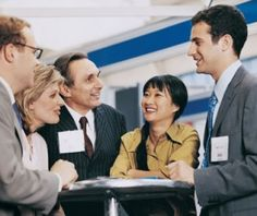 Your fellow job seekers can sometimes be the best resources for learning about employers who are likely to hire.Most are eager to share their knowledge, knowing that others in the same boat will share in return. (The exception: when two people are looking for the same position, at the same level, in the same geographic ar