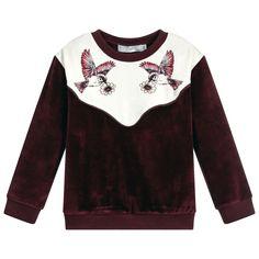 b21dd1c8d31a 990 Best Children s fashion 2 images