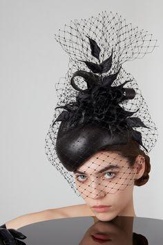 Halo Headband, Fascinator Headband, Wide Headband, Turban Headbands, Wedding Headband, Turbans, Fascinators, Fabric Headbands, Floral Headbands