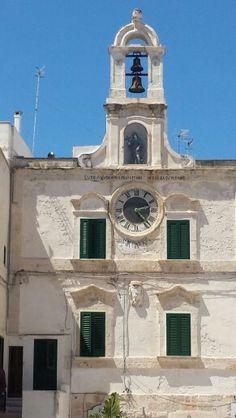 #polignano #puglia #italy