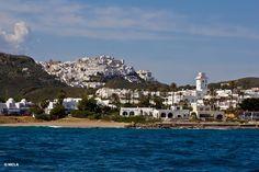 Foto Album - Category: Mojacar Pueblo - Image: Mojacar y Playa Granada, Andalusia Spain, Spain Holidays, Great Paintings, Seville, Spain Travel, Malaga, Best Hotels, Trip Planning