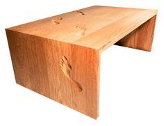 Fav table