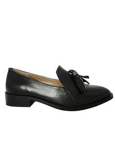 Juno Unicorn – Compleat | Lee James Fall Winter, Autumn, Winter Shoes, Unicorn, Loafers, Footwear, Fashion, Travel Shoes, Moda