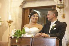 Matrimonio Catolico Con Un Ateo : Las 45 mejores imágenes de matrimonio católico en 2018 pensando en