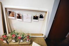 Radka & Lukáš 4.7.2016   Wedding Photo Memories Photo Memories, Floating Shelves, Wedding Photos, Home Decor, Marriage Pictures, Decoration Home, Room Decor, Wall Storage Shelves, Bridal Photography