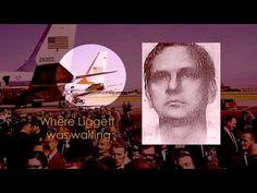 Ƒմɳ ֆ Ïɳ৳ҽɽҽʂ৳Ꭵɳɠ Ƒąç৳ʂ ๏̯͡๏﴿ ᏇɦᎧ ҠɳҽᏇ??? ๏̯͡๏﴿ ~ SHOCKING NEW JFK MURDER VIDEO - YouTube
