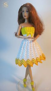 Dress-for-Barbie-Clothes-for-Barbie-or-similar-Crochet-clothes-for-doll