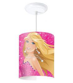 quarto | I Love Pink - moda, beleza, novidades rosa para as garotas.