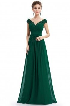 online shopping for Ever-Pretty Juniors Beaded Off Shoulder Long Prom Dress 08633 from top store. See new offer for Ever-Pretty Juniors Beaded Off Shoulder Long Prom Dress 08633 Glamorous Evening Dresses, Evening Party Gowns, Formal Evening Dresses, Elegant Dresses, Elegant Gown, Formal Prom, Formal Gowns, Long Bridesmaid Dresses, Homecoming Dresses