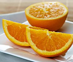 15 best foods for runners, whether you're just starting out or training for a marathon!