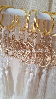 Χειροποίητες μπομπονιέρες γάμου μεταλλικό δέντρο της ζωής μπρελόκ by valentina-christina handmade products 2105157506