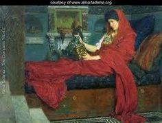Julia Vipsania Agripina (posiblemente en Oppidum Ubiorum, 15 d.C. - † 59 d.C), más conocida cómo Agripina la Menor para distinguirla de su madre, fue una noble romana, política, erudita e intelectual, profeta y protagonista de cultos heterodoxos y sectarios. Fue la hija mayor de Germánico y Agripina la Mayor, bisnieta por tanto de Marco Antonio y Octavia. Fue además hermana de Calígula.