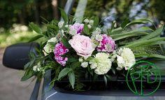 car decoration #weddingideas