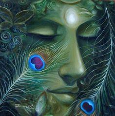 """""""E se nossa religião fosse o outro. Se nossa prática fosse a nossa vida. Se a oração fosse nossas palavras. Se o Templo fosse a Terra. E se as florestas fossem nossas igrejas. Se águas santas fossem – rios, lagos e oceanos. E se a meditação fosse nossos relacionamentos. Se o professor fosse a vida. Se a sabedoria fosse o auto-conhecimento. Se o amor fosse o centro do nosso Ser.""""  Ganga White"""