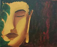 Buddha,  peace, salvation