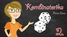 Kombinatorika 2. rész - Feladatok, példák - Matek 10-11. osztály VIDEÓ - Kalauzoló - Online tanulás Family Guy, Guys, Movies, Movie Posters, Fictional Characters, Films, Film Poster, Cinema, Movie