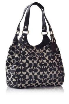 Coach handbag♥♥♥♥♥
