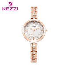 $19.99 (Buy here: https://alitems.com/g/1e8d114494ebda23ff8b16525dc3e8/?i=5&ulp=https%3A%2F%2Fwww.aliexpress.com%2Fitem%2F2016-New-Luxury-Brand-Women-Megir-Watch-Full-Stainless-Quartz-Wristwatches-Pattern-Flower-Rhinestone-Bangle-Bracelet%2F32692886341.html ) 2016 New Luxury Brand Women Watch Full Stainless Quartz Wristwatches Pattern Flower Rhinestone Bangle Bracelet Watch Gift for just $19.99