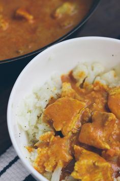indian food recipe, butter chicken recipe, whole 30 recipes