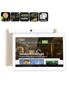 Wholesale Android Tablet PC - inch Tablet PC From China 4g Tablet, 10 Inch Tablet, Fire Tablet, Application Icon, Smart Buy, Camera Icon, Dual Sim, Facetime, Cool Gadgets